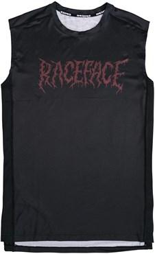 Race Face Conduct Tank