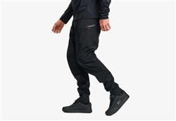 Race Face Conspiracy Cycling Trousers