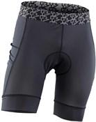 Race Face Stash Liner Shorts