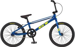 Product image for GT Mach One Pro 20w 2021 - BMX Bike