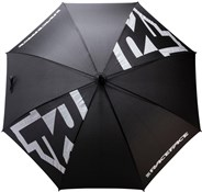Product image for Race Face Course Walk Umbrella
