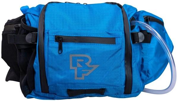 Race Face Stash 3L Hip Waist Bag