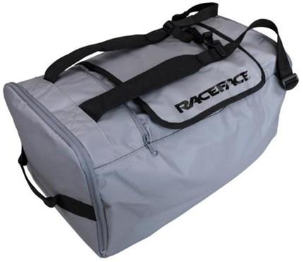 Race Face Stash Gear Bag