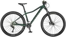 Product image for Scott Contessa Active 10 Mountain Bike 2021 - Hardtail MTB