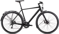 Product image for Orbea Vector 15 - Nearly New - M 2020 - Hybrid Sports Bike