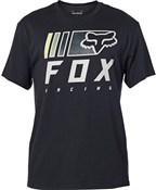 Fox Clothing Overkill Short Sleeve Tee