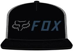 Fox Clothing Apex Snapback Hat