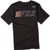 Fox Clothing Brake Check Youth Short Sleeve Tee