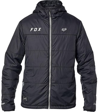Fox Clothing Ridgeway Jacket