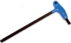 Park Tool PH10 P-handled 10 mm Hex Wrench