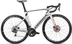 Orbea Orca Aero M20 Team-D - Nearly New - 55cm 2020 - Road Bike