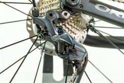 Orbea Orca M20 Team-D - Nearly New - 53cm 2020 - Road Bike