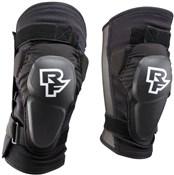 Race Face Roam Knee Guards