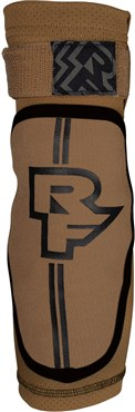 Race Face Indy Loam Elbow Guards