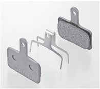 Shimano BR-M515 Cable Actuated Disc Brake Pads