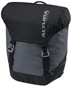 Product image for Altura Dryline 2 32L Pannier Bags - Pair