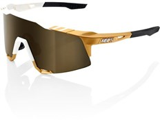 Product image for 100% Speedcraft Limited Edition Peter Sagan Cycling Glasses