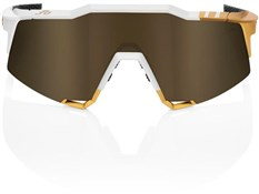 100% Speedcraft Limited Edition Peter Sagan Cycling Glasses