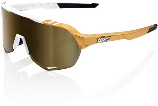 100% S2 Limited Edition Peter Sagan Cycling Glasses