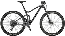 "Product image for Scott Spark 940 29"" Mountain Bike 2021 - Trail Full Suspension MTB"