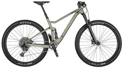 "Product image for Scott Spark 950 29"" Mountain Bike 2021 - Trail Full Suspension MTB"