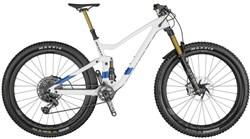 """Scott Genius 900 Tuned AXS 29"""" Mountain Bike 2021 - Enduro Full Suspension MTB"""