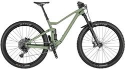"""Product image for Scott Genius 940 29"""" Mountain Bike 2021 - Enduro Full Suspension MTB"""