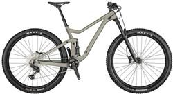 """Product image for Scott Genius 950 29"""" Mountain Bike 2021 - Enduro Full Suspension MTB"""