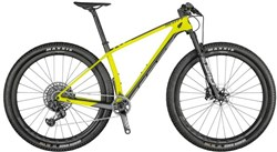"Product image for Scott Scale RC 900 World Cup AXS 29"" Mountain Bike 2021 - Hardtail MTB"