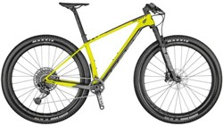 "Product image for Scott Scale RC 900 World Cup 29"" Mountain Bike 2021 - Hardtail MTB"