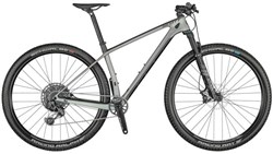 "Product image for Scott Scale 910 AXS 29"" Mountain Bike 2021 - Hardtail MTB"