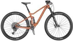"Scott Contessa Spark 910 Womens 29"" Mountain Bike 2021 - Enduro Full Suspension MTB"