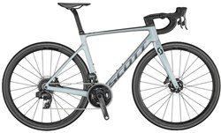 Product image for Scott Addict RC 10 2021 - Road Bike