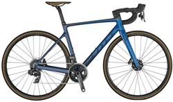 Product image for Scott Addict RC 20 2021 - Road Bike