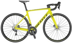 Product image for Scott Addict RC 30 2021 - Road Bike