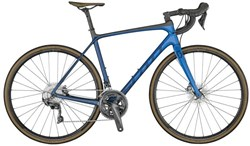 Product image for Scott Addict 10 Disc 2021 - Road Bike