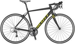 Scott Speedster 40 2022 - Road Bike