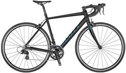 Product image for Scott Speedster 50 2021 - Road Bike