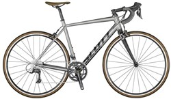 Product image for Scott Speedster 30 2021 - Road Bike