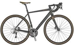 Product image for Scott Speedster Gravel 40 2021 - Gravel Bike