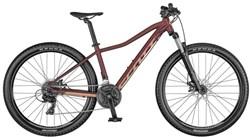 Product image for Scott Contessa Active 60 Womens 2021 - Hybrid Sports Bike