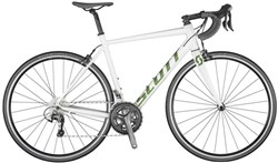 Product image for Scott Speedster 20 2021 - Road Bike
