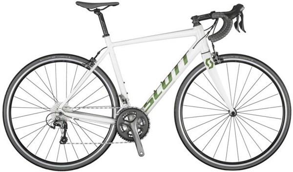 Scott Speedster 20 2021 - Road Bike