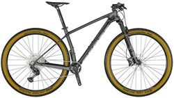 "Product image for Scott Scale 925 29"" Mountain Bike 2021 - Hardtail MTB"