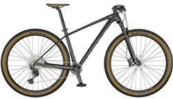 """Product image for Scott Scale 950 29"""" Mountain Bike 2021 - Hardtail MTB"""