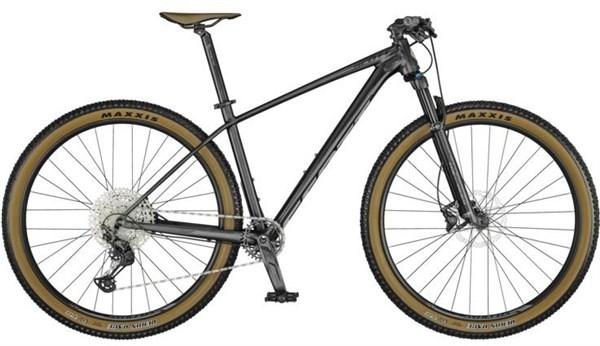 "Scott Scale 950 29"" Mountain Bike 2021 - Hardtail MTB"