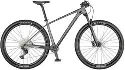 "Scott Scale 965 29"" Mountain Bike 2022 - Hardtail MTB"