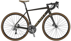 Product image for Scott Speedster 20 Disc 2021 - Road Bike