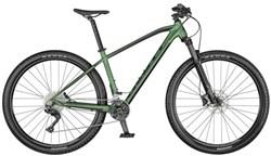 "Scott Aspect 920 29"" Mountain Bike 2021 - Hardtail MTB"