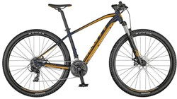 "Product image for Scott Aspect 970 29"" Mountain Bike 2021 - Hardtail MTB"